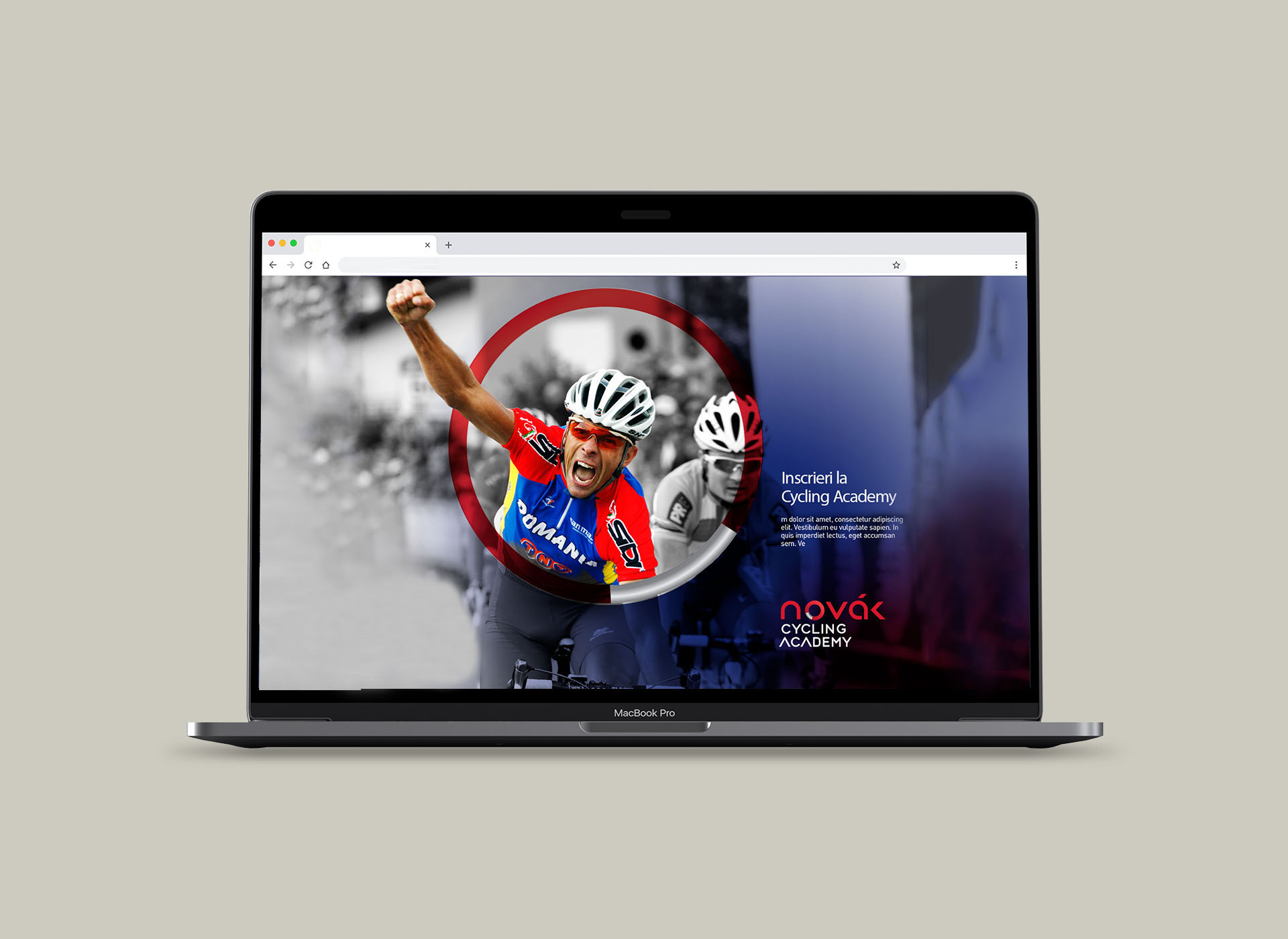 novak magazine branding 2