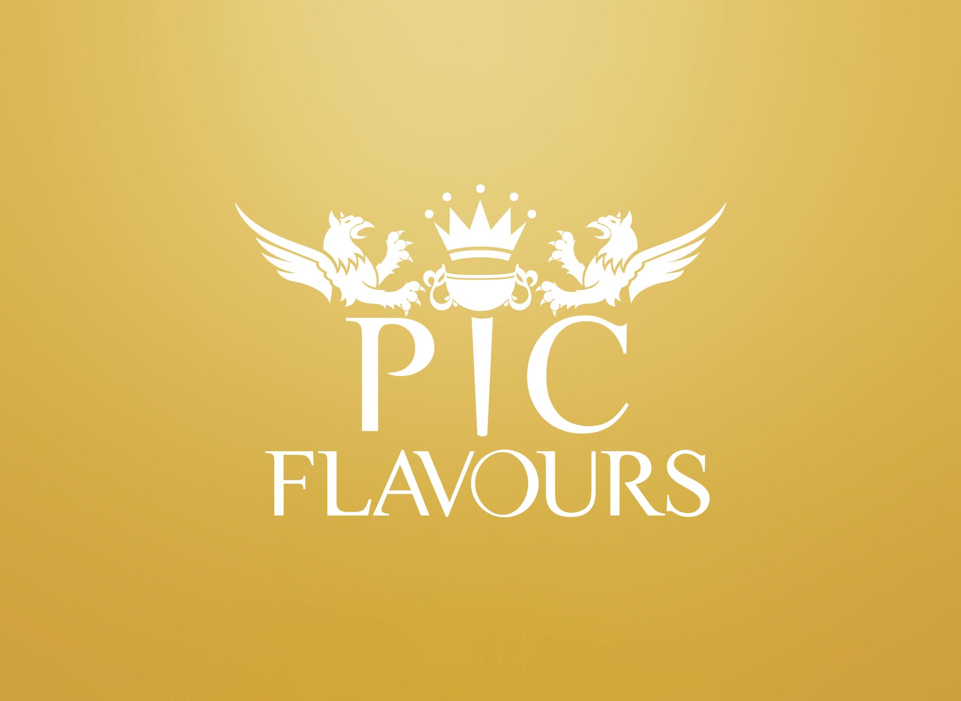 pic flavours logo portofoliu inoveo