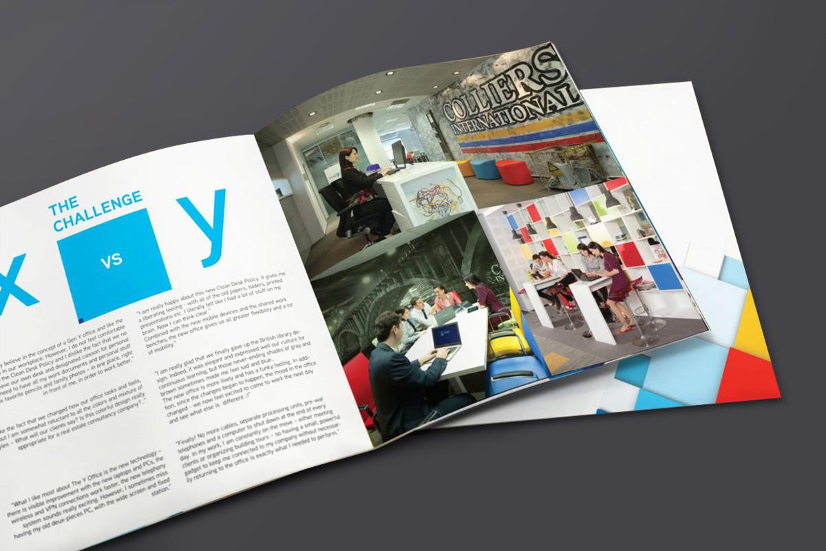 portofoliu inoveo the y office revista
