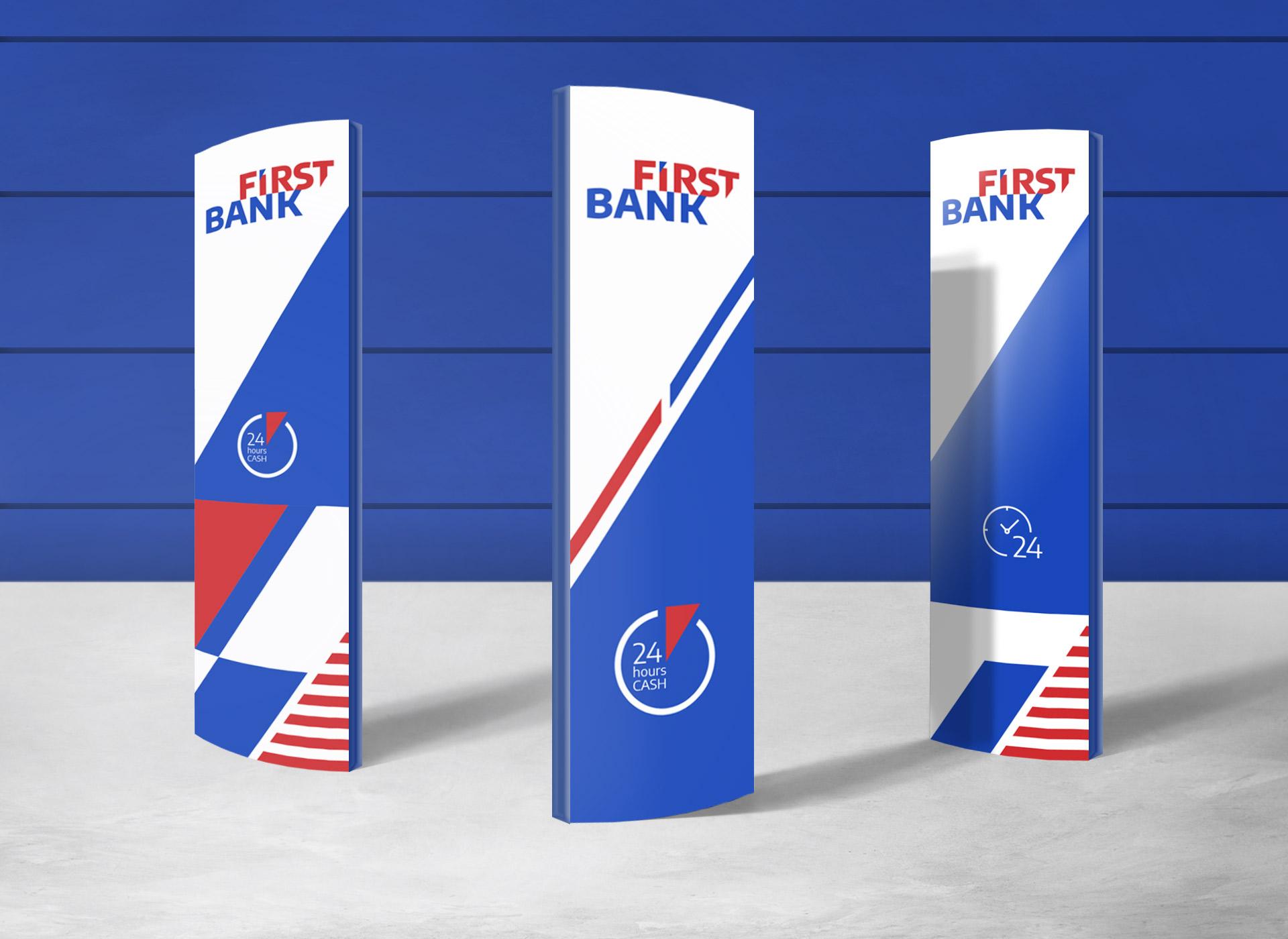 first bank portofoliu inoveo fatada istorice