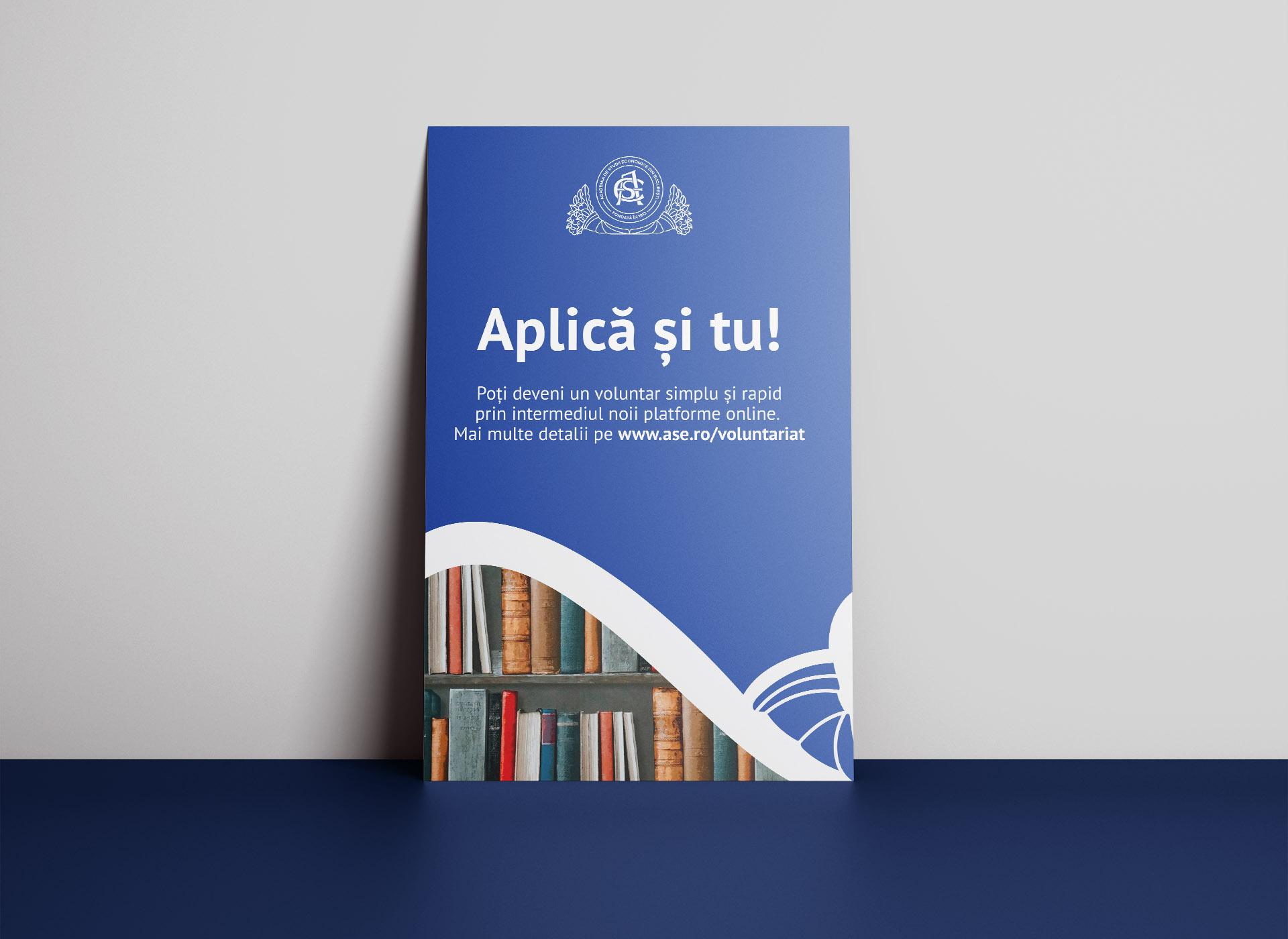 Academia de Studii Economie din Bucuresti portfolio inoveo