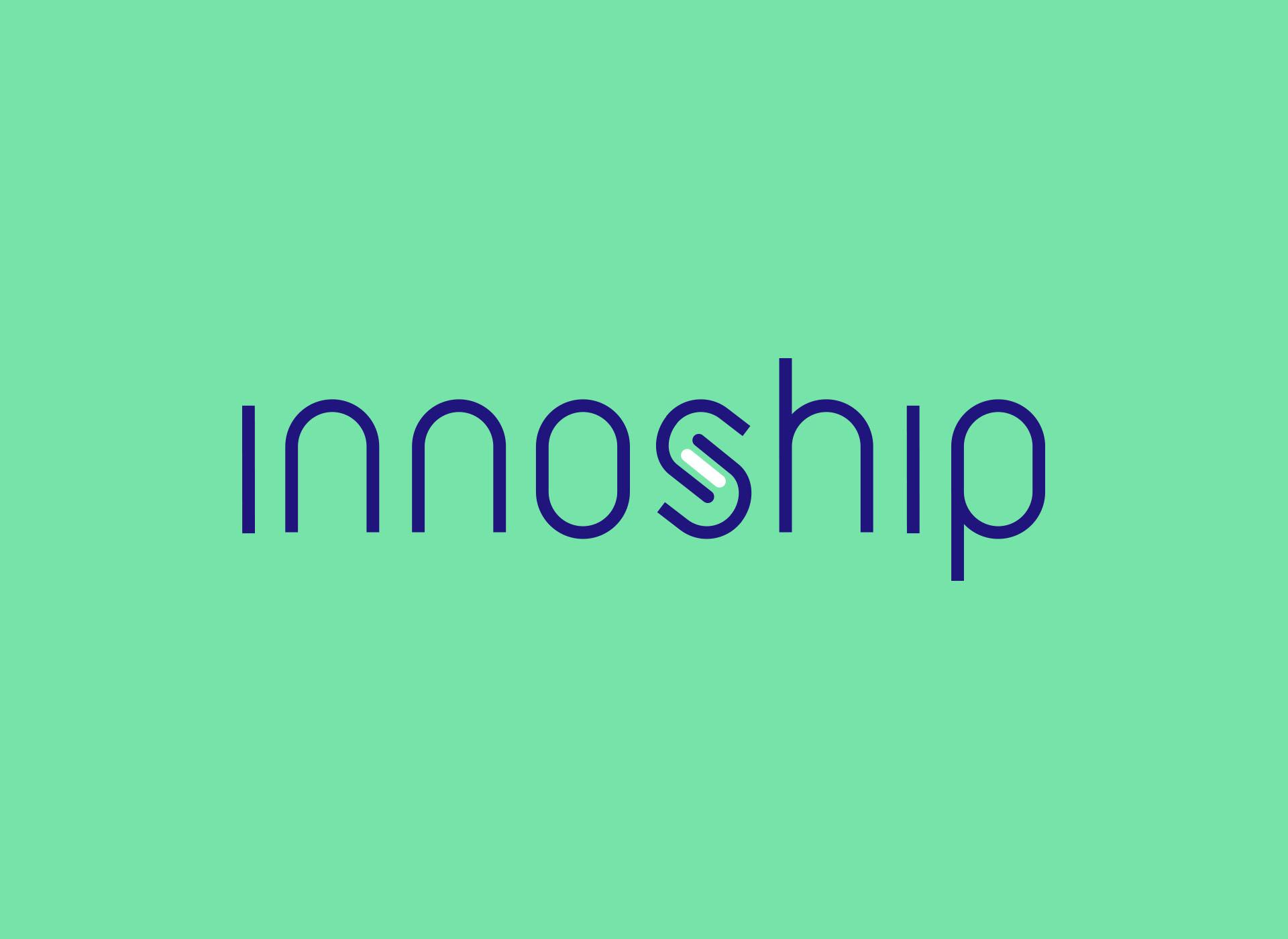 Innoship