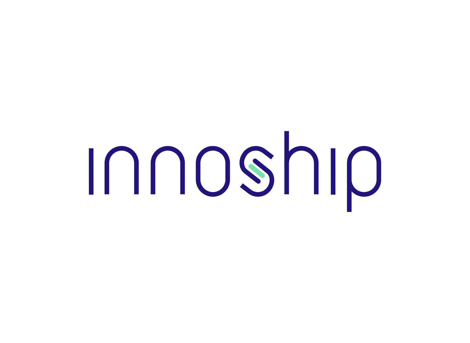Innoship portofoliu inoveo logo