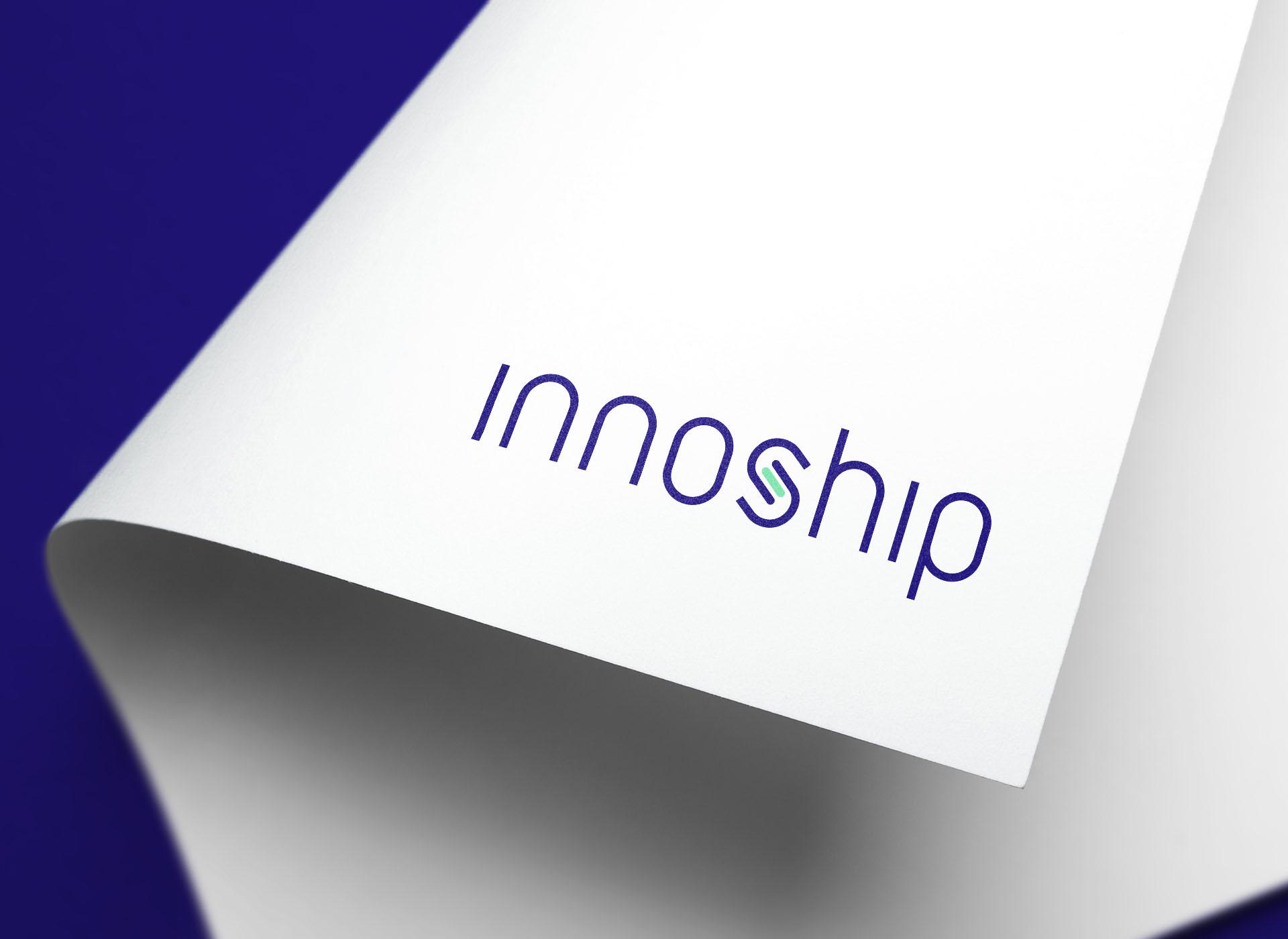 Innoship portofoliu inoveo paper
