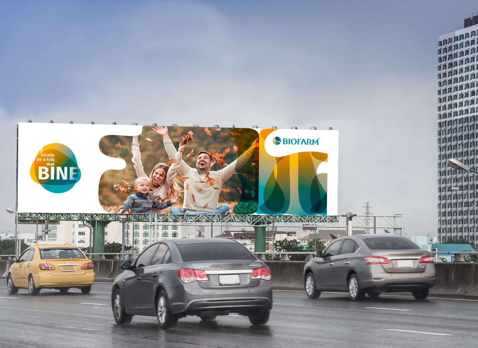 Biofarm portofoliu inoveo billboard