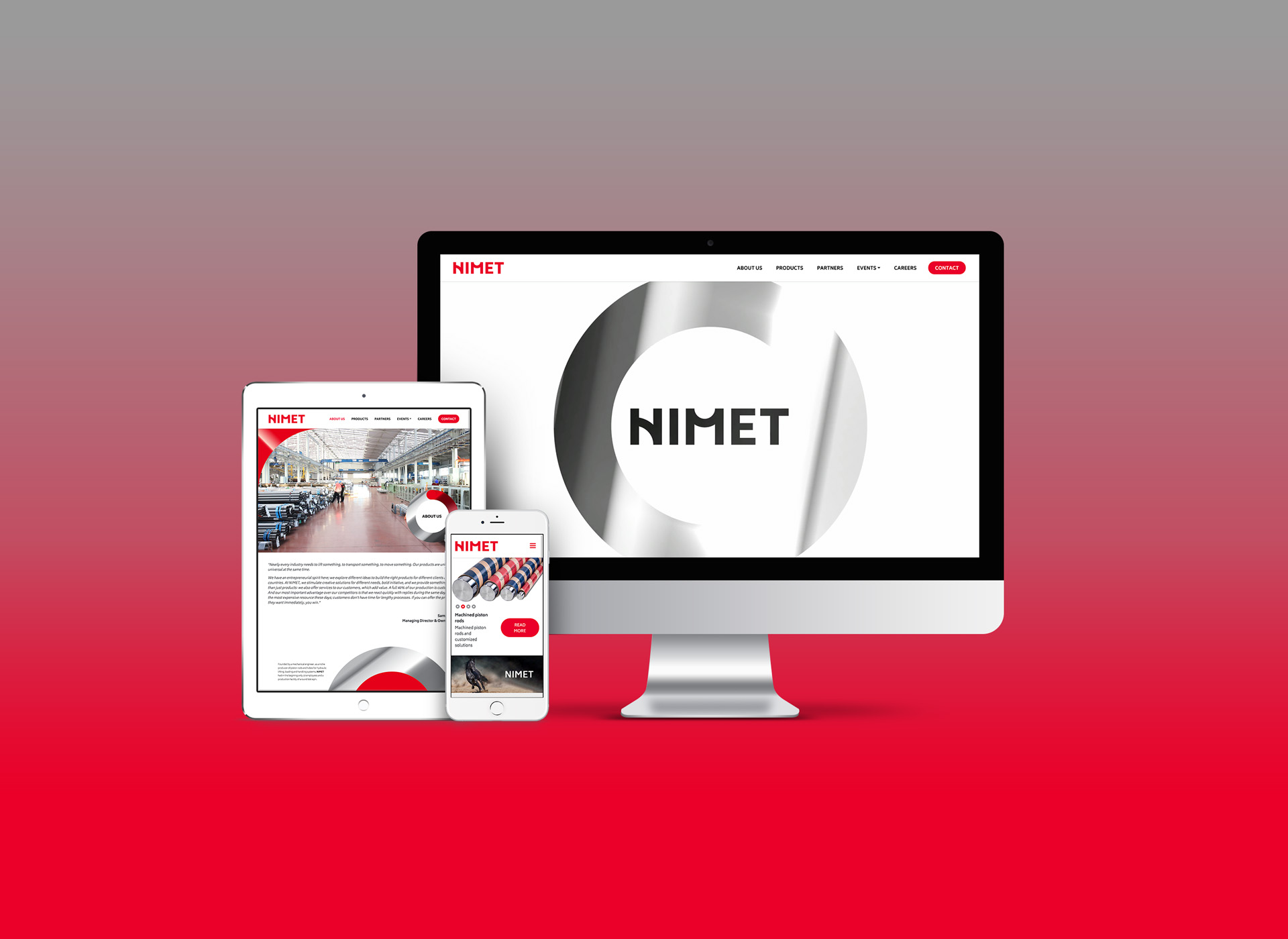 NIMET portofoliu inoveo devices