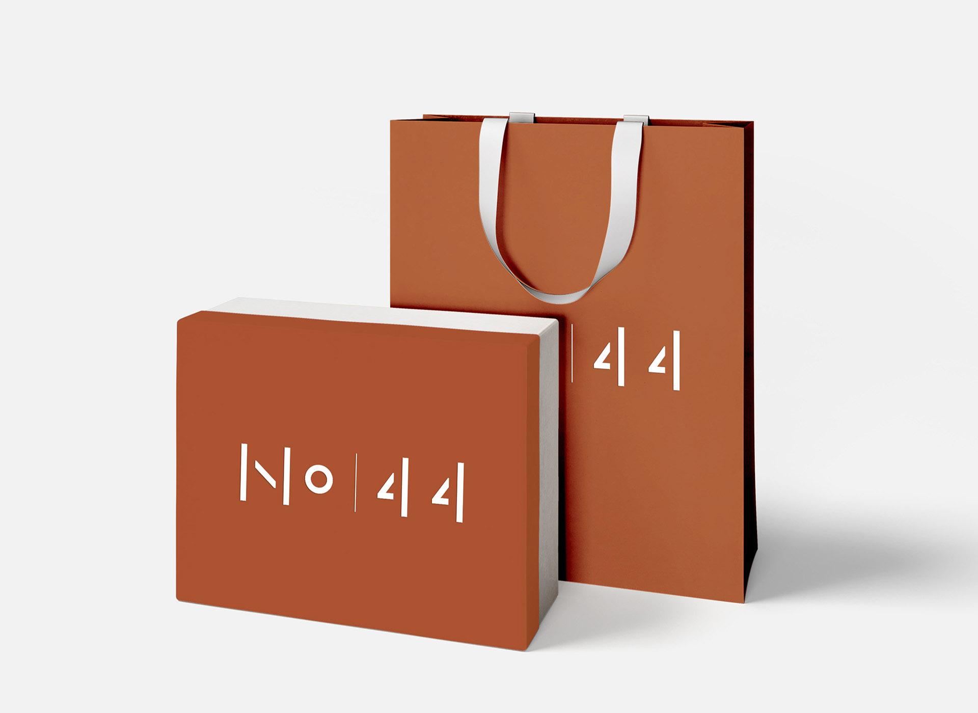 NO44 portofoliu inoveo bags