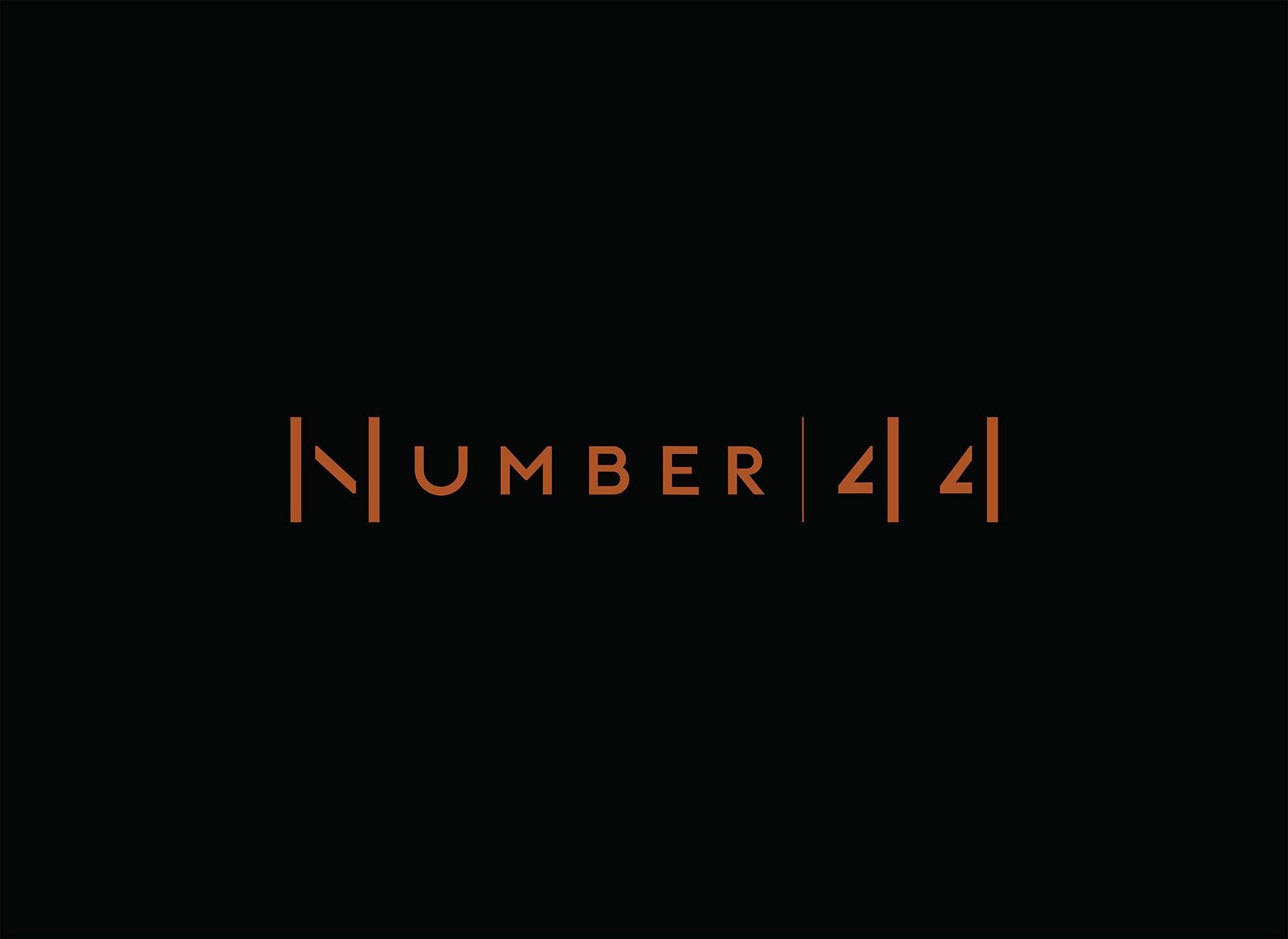 NO44 portofoliu inoveo logo