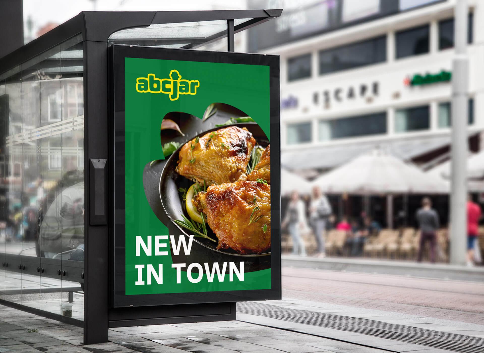 ABCJAR portofoliu inoveo bus station ad