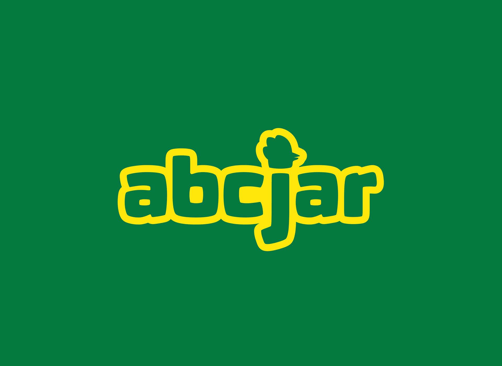 ABCJAR