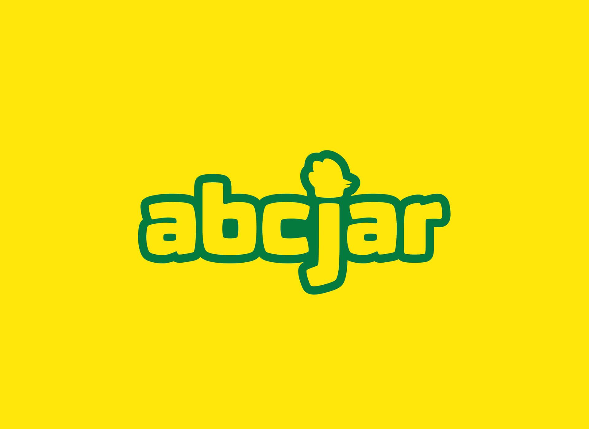 ABCJAR portofoliu inoveo logo