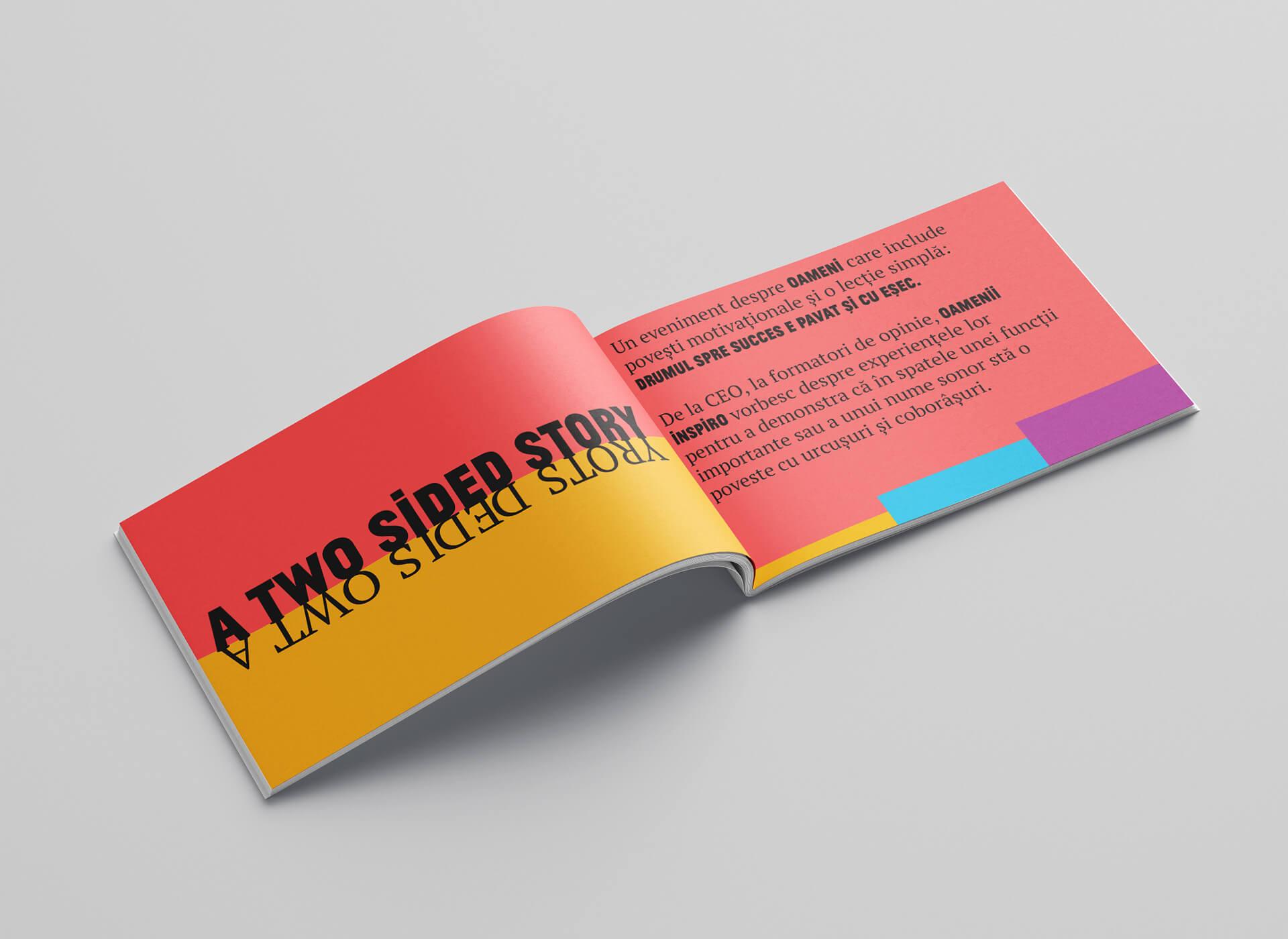 Inspiro portofoliu inoveo brochure
