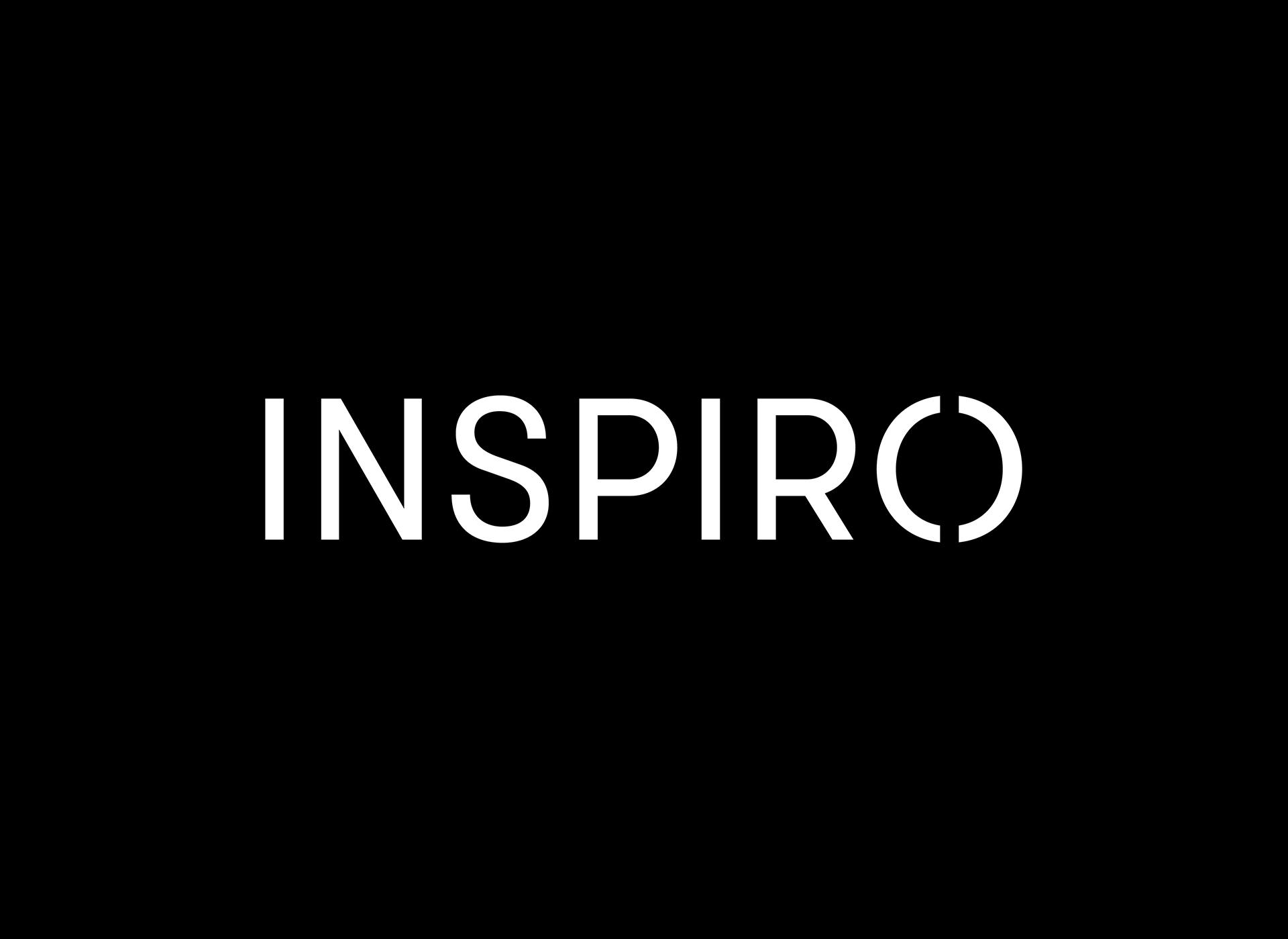 Inspiro portofoliu inoveo logo negative