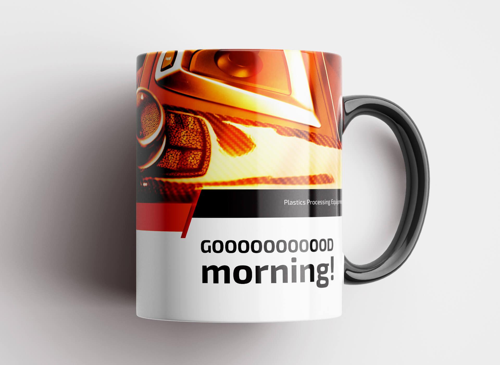 Bavaria Plastics portofoliu inoveo mug
