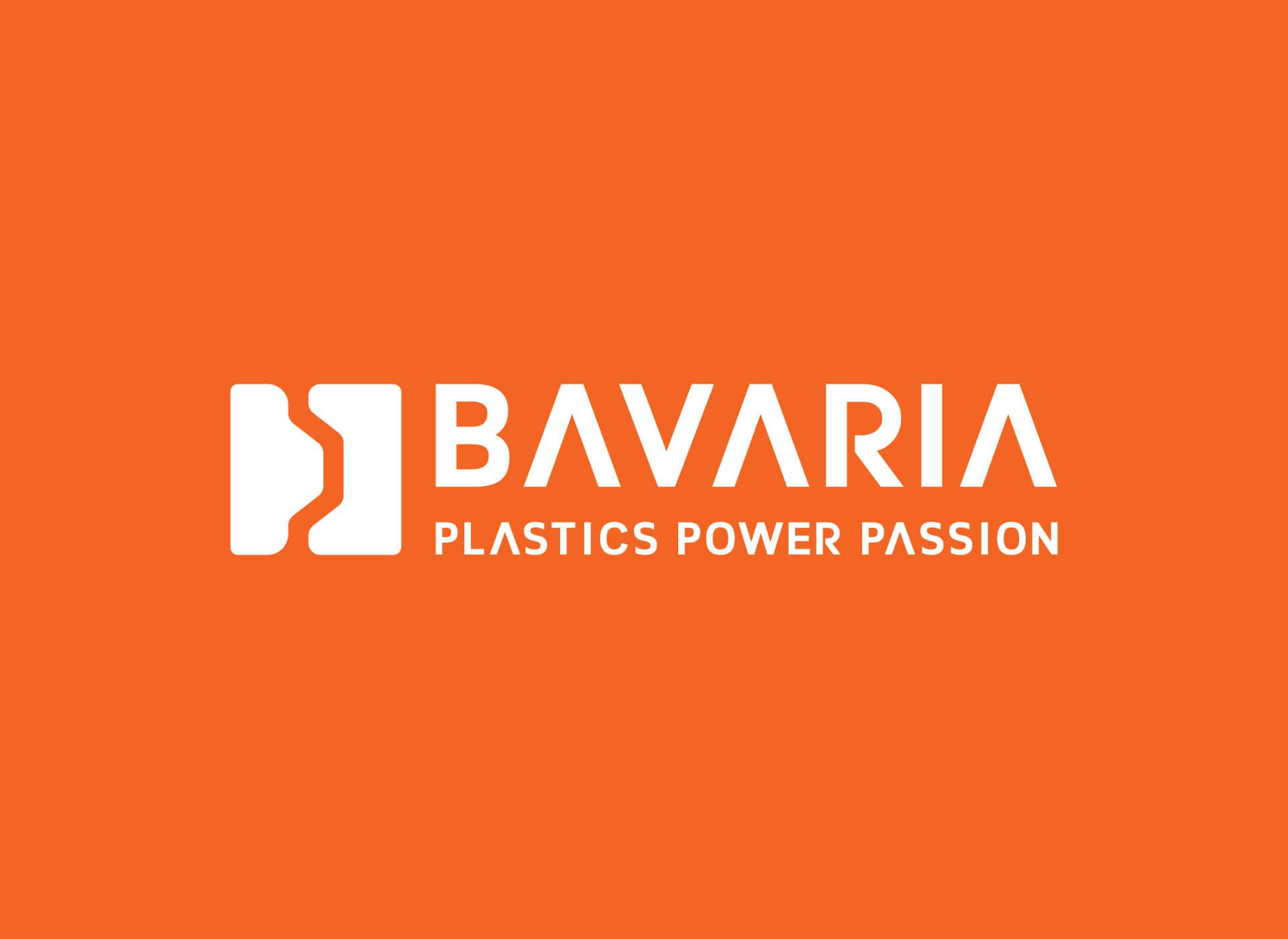 Bavaria Plastics