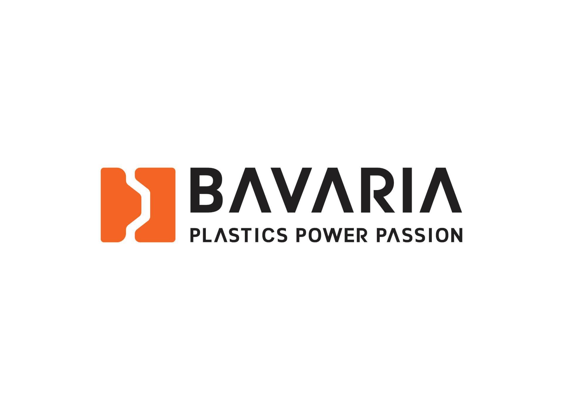 Bavaria Plastics portofoliu inoveo logo pozitiv