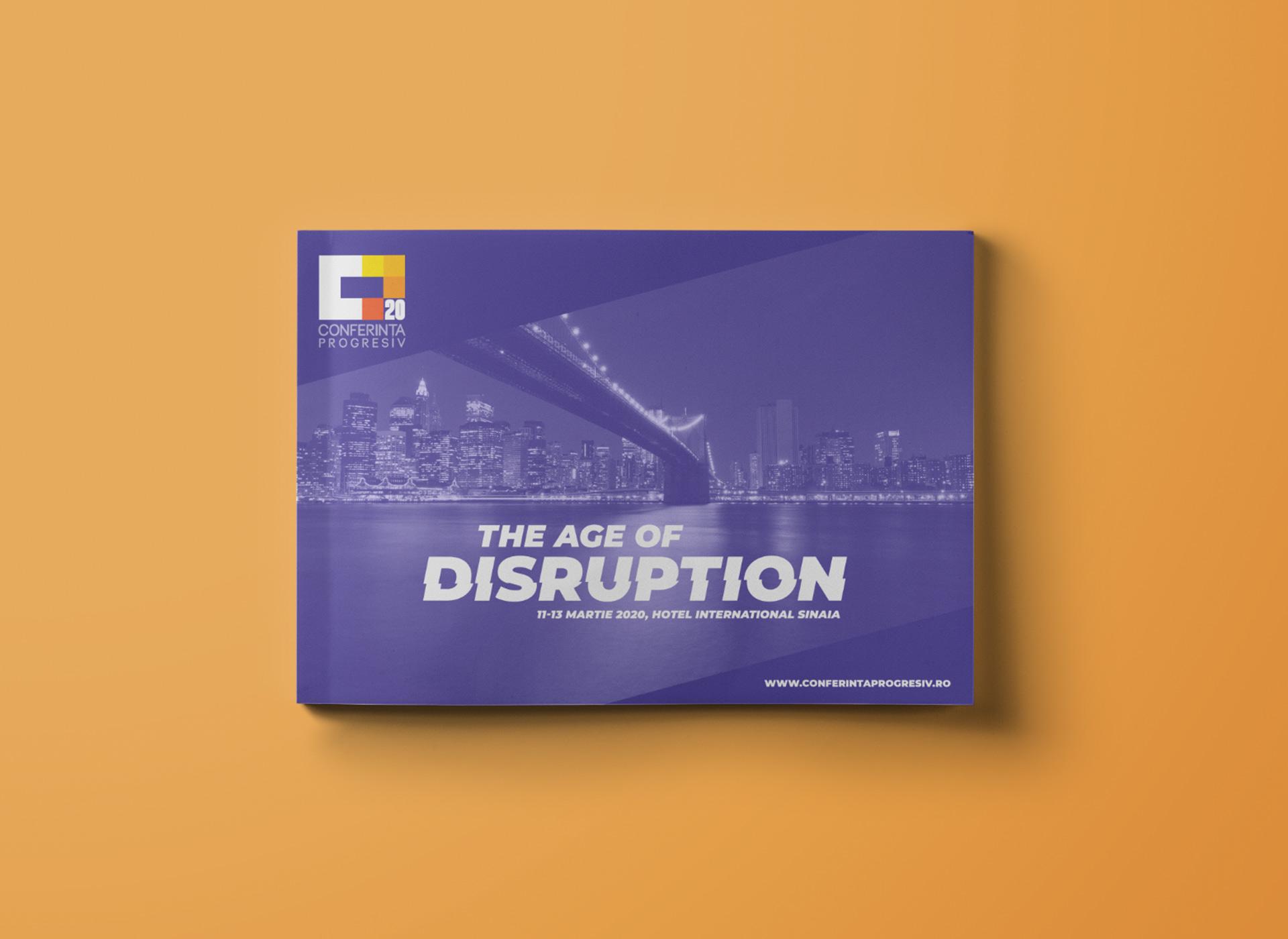 conferinta progresiv portfolio inoveo brochure 2020