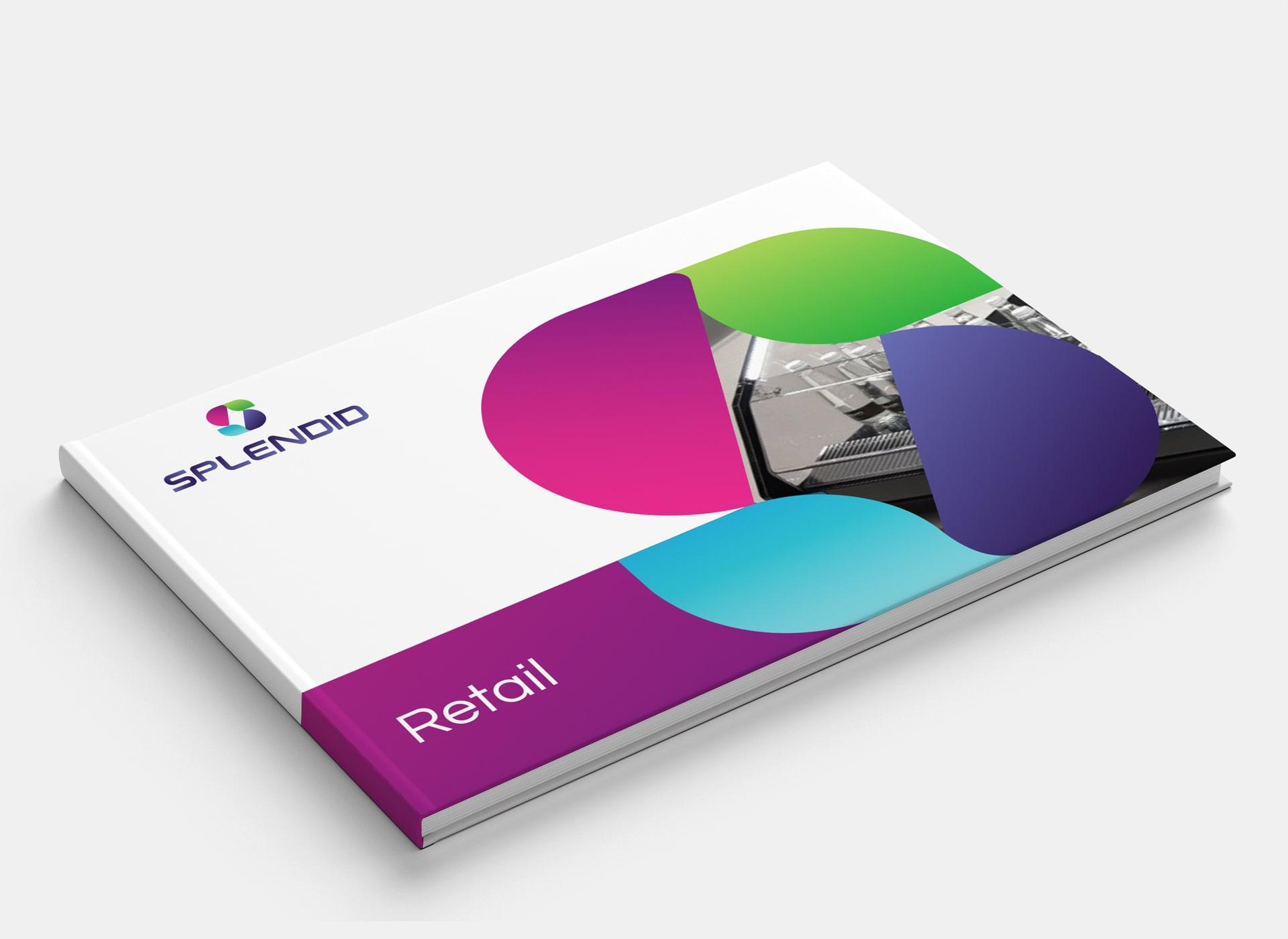 Splendid portofoliu inoveo brochure