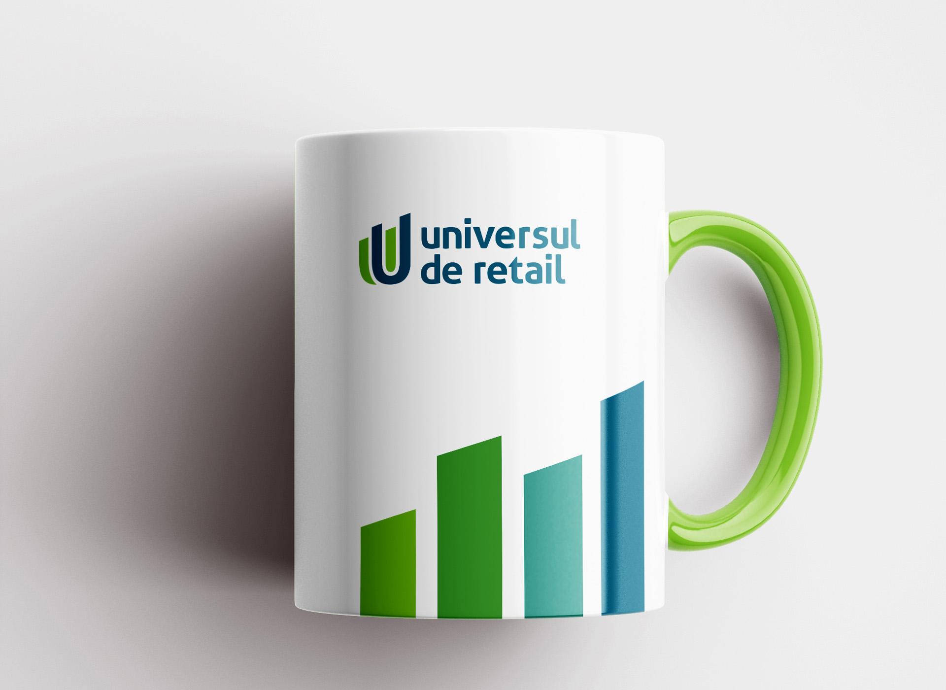 universul de retail portofoliu inoveo mug