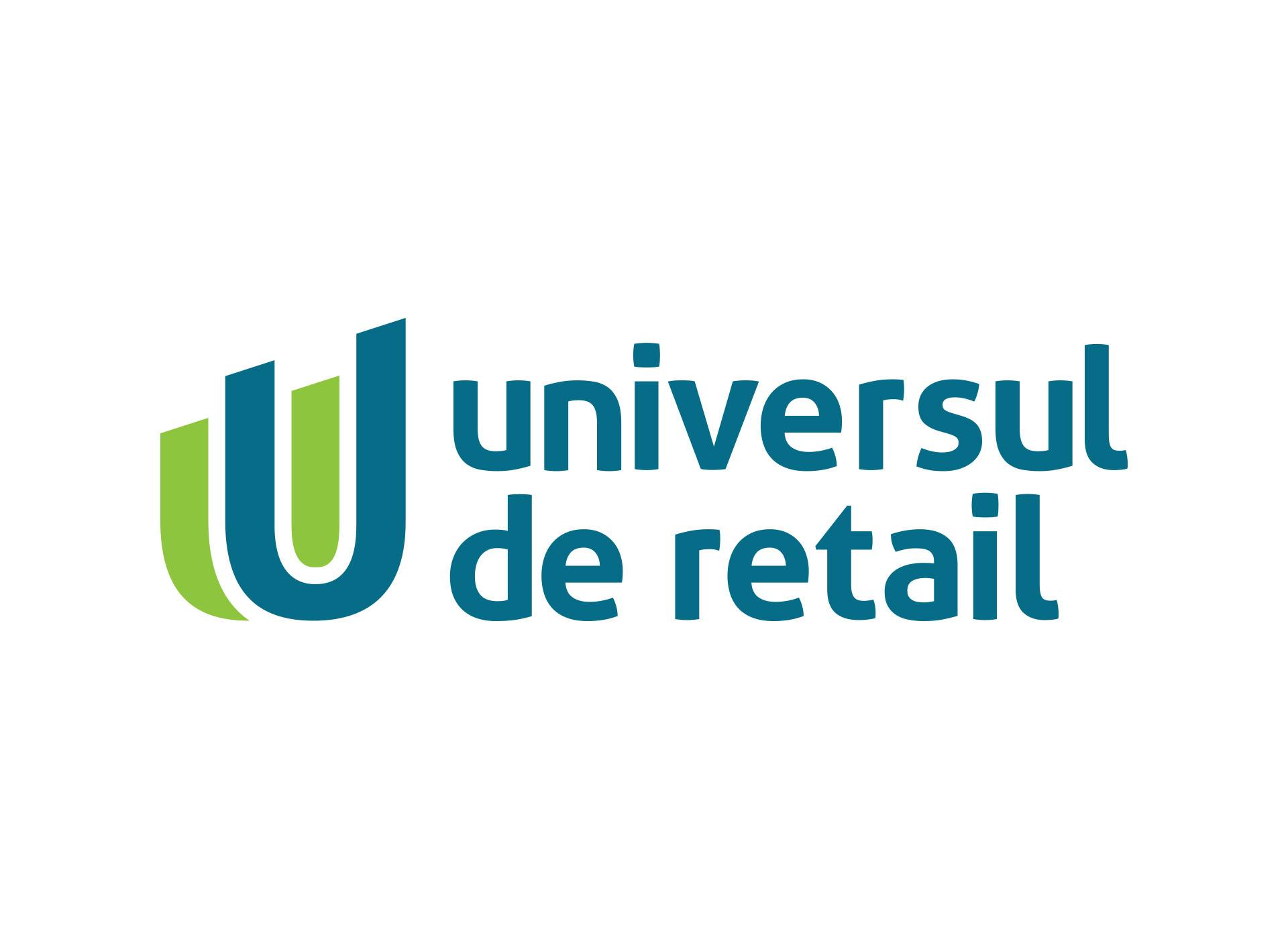 Universul de retail