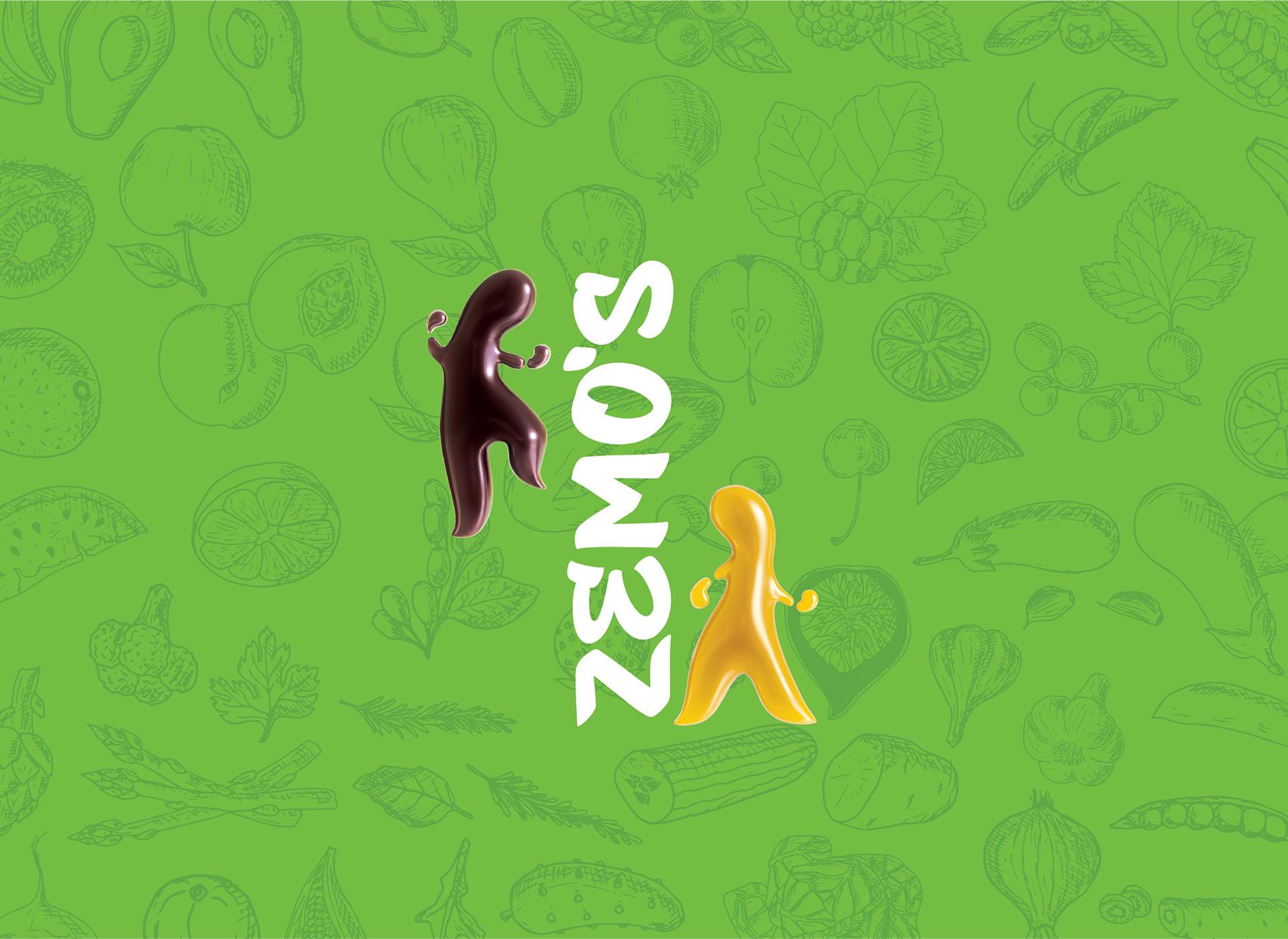 Zemo's