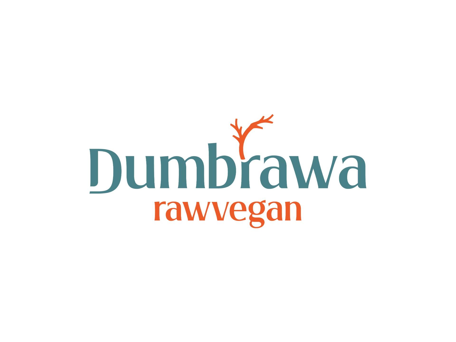 dumbrawa raw vegan portofoliu inoveo