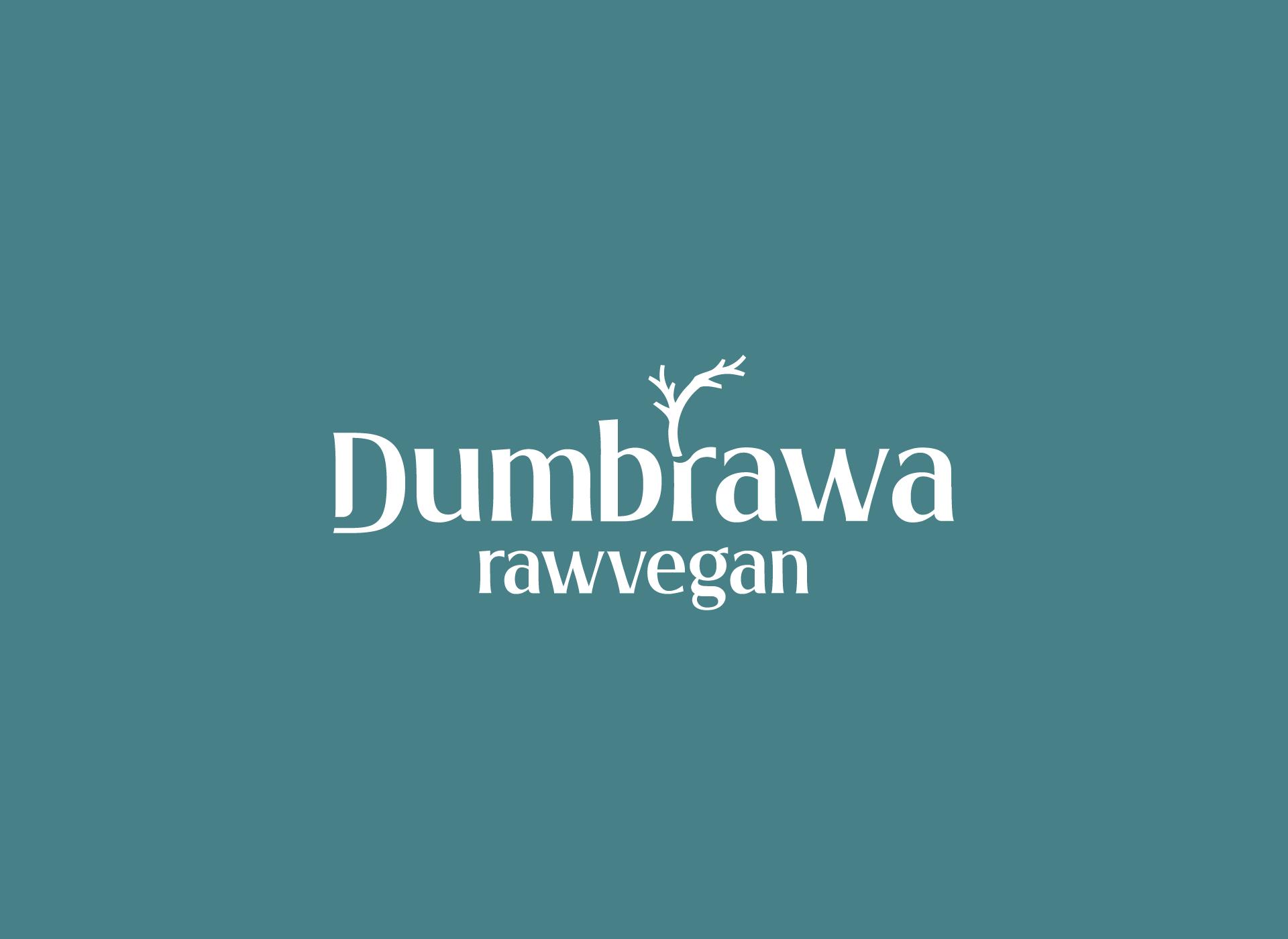 Dumbrawa