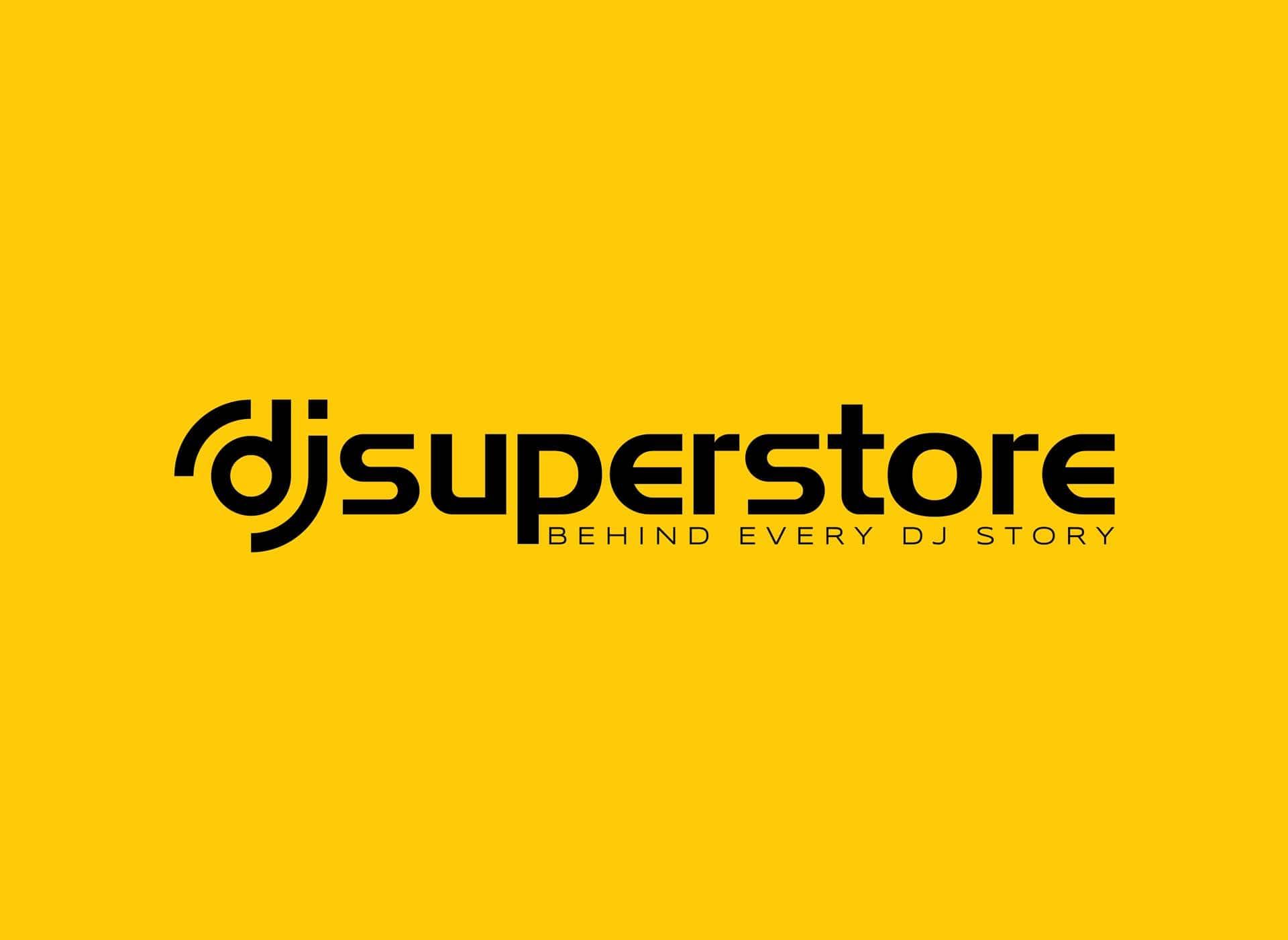 DJSUPERSTORE